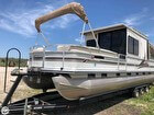 2002  Sun Tracker, Relax, Fish, Party Or Live