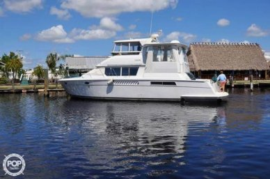 Carver 500 Motor Yacht, 500, for sale - $121,000