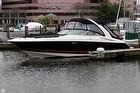 2007 Monterey 298 SS - #1
