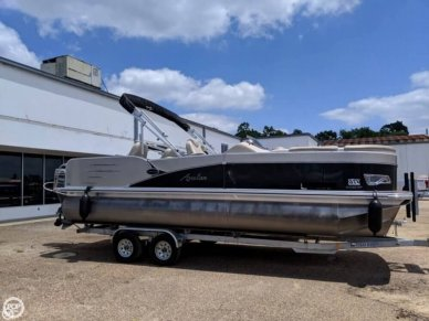 Avalon Catalina 2385 RF, 23', for sale - $51,200