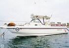 1999 Boston Whaler 28 Outrage CC cuddy - #1