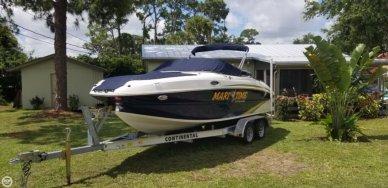 Stingray 214 LR, 21', for sale - $37,990