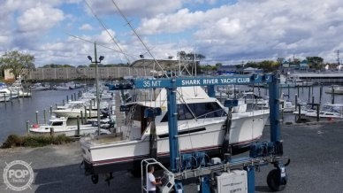 Jersey Dawn 40, 40, for sale - $69,500