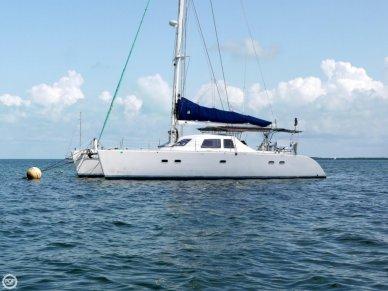 Jeanneau Lagoon 47, 47, for sale - $277,900