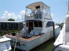 1993 Onset Yachts 42 - #4