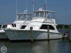 1993 Onset Yachts 42 - #1