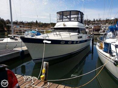 Bayliner 3870 Explorer, 40', for sale - $34,900
