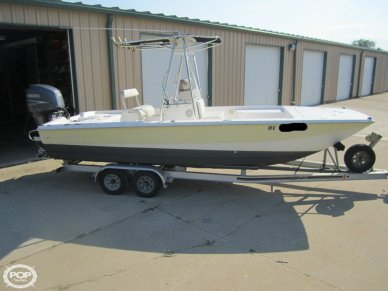 Pro Sports ProKat 2200, 21', for sale