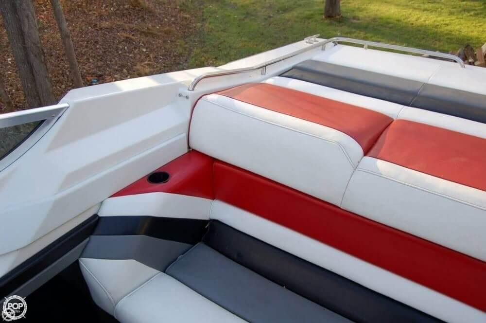 1988 Formula boat for sale, model of the boat is F-311 SR 1 & Image # 17 of 40