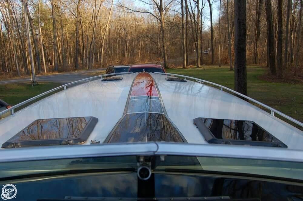1988 Formula boat for sale, model of the boat is F-311 SR 1 & Image # 19 of 40