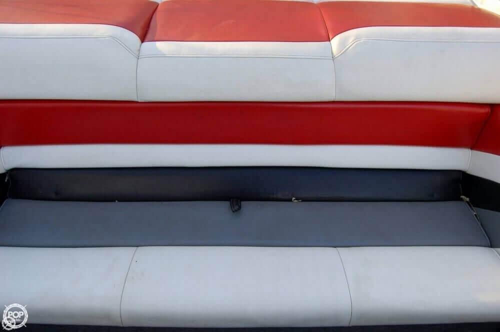 1988 Formula boat for sale, model of the boat is F-311 SR 1 & Image # 29 of 40