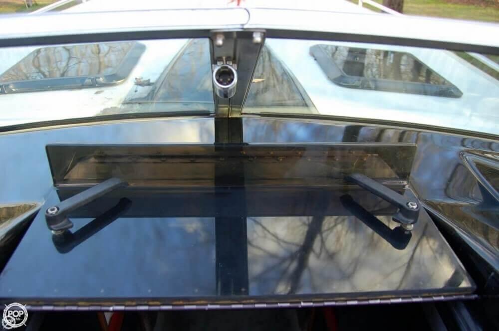 1988 Formula boat for sale, model of the boat is F-311 SR 1 & Image # 34 of 40