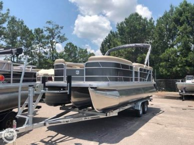 Aqua Patio Sweetwater by Godfrey, 22', for sale - $38,900