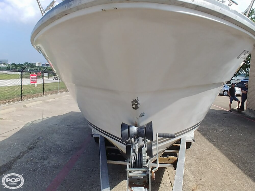 1986 Sea Ray boat for sale, model of the boat is SRV 300 Sundancer & Image # 19 of 40