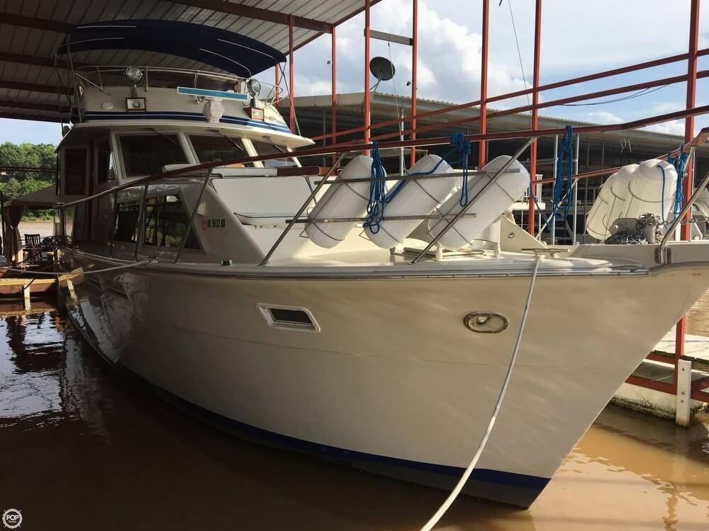 1982 Uniflite 46 Motor Yacht - #$LI_INDEX