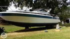 1988 Chris-Craft 320 Amerosport - #4