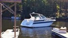 1988 Chris-Craft 320 Amerosport - #1