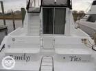 1993 Mainship 40 Sedan Bridge - #7