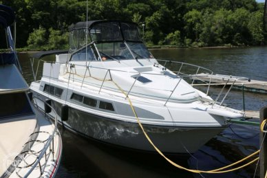 Carver 330 Mariner SE, 330, for sale