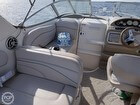 2008 Larson Cabrio 260 - #4