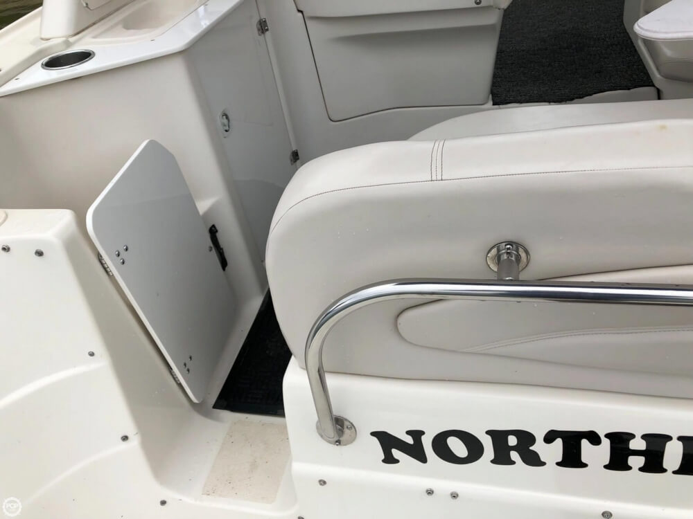 1997 Regal boat for sale, model of the boat is 2750 COMMODORE & Image # 32 of 40