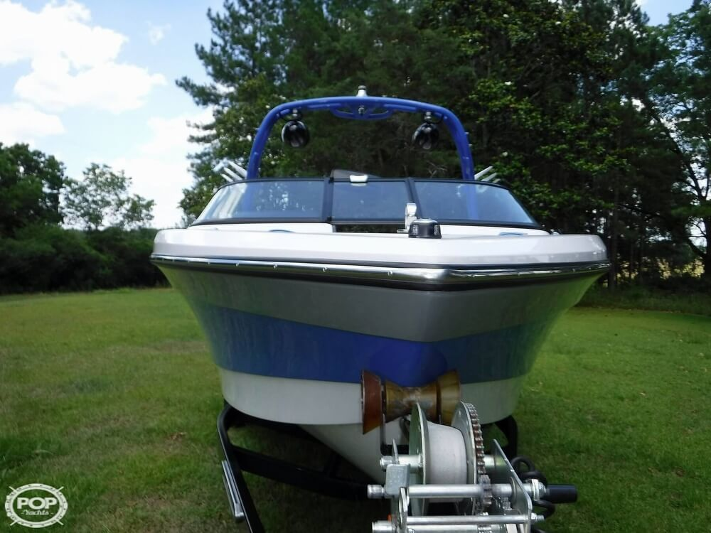 2011 Nautique boat for sale, model of the boat is Team 230 & Image # 31 of 40
