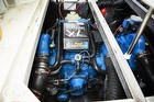 Fresh Water Fuel Injected Engines