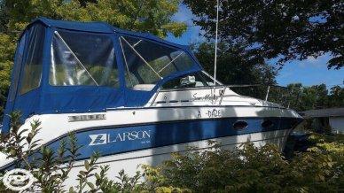 Larson San Marino, 25', for sale - $16,500