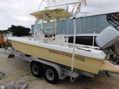 Everglades 243 CC, 24', for sale - $65,000