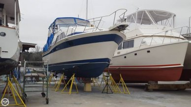 Chris-Craft 350 Catalina, 350, for sale - $14,900