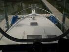 1983 Bayliner 3870 - #4