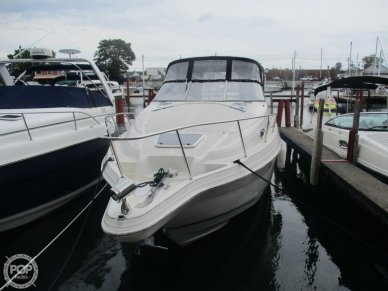 Regal 2760 Commodore, 2760, for sale - $28,000