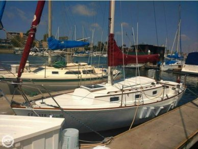 Yankee 24, 24', for sale - $17,750