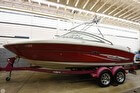 2006 Sea Ray 200 Select With Trailer