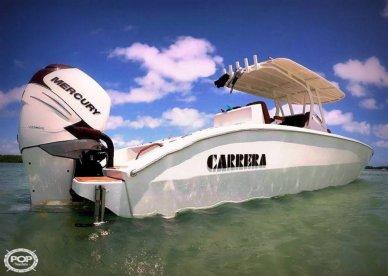 Carrera 320 Classic CC, 32', for sale - $277,700