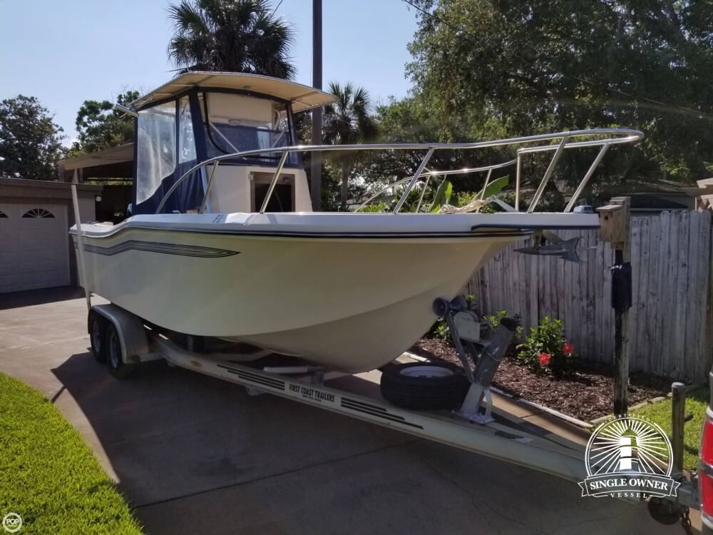 Mckee Craft boats for sale - Boat Trader