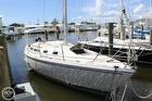 1987 Catalina 30 MKII - #1