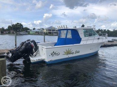 Baha Cruisers 300 GLE, 300, for sale - $74,500