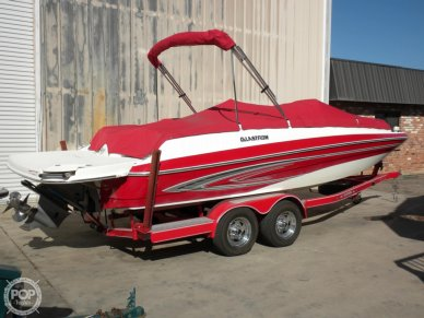 Glastron DS 215, 215, for sale - $29,999