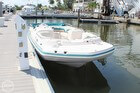 2003 Hurricane FunDeck GS232 - #4