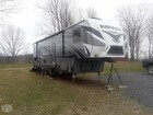 Your Next RV!