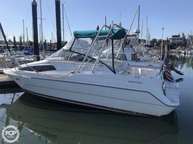 Bayliner 2655 Ciera, 26', for sale - $14,500