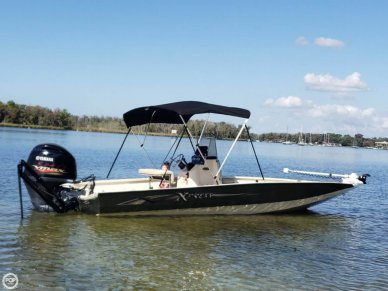Xpress H22B, 22, for sale - $33,025