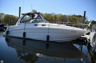 2005 Sea Ray Sundancer 300 - #1