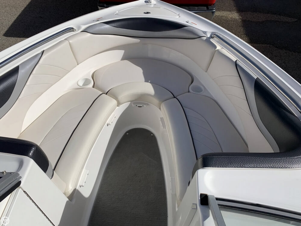 2006 Yamaha boat for sale, model of the boat is AR230 High Output & Image # 4 of 40