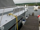 1988 Marinette 41 Flybridge - #4