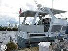 1988 Marinette 41 Flybridge - #1