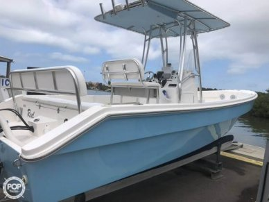 Caribe Pro 23 Pro, 23', for sale - $68,000