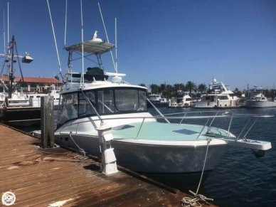Luhrs 32, 32', for sale - $72,300