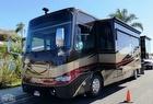 2013 Allegro Bus 36 QSP - #1